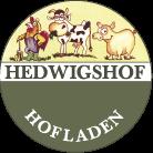 Logo Hedwigshof