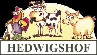 Hedwigshof Logo